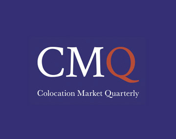 Colation-Markets-Quarterly-Report