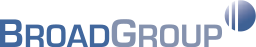 BroadGroup Logo